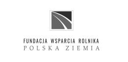 fundacja polska ziemia