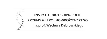 instytut biotechnologii przemysly rolno spozywczego