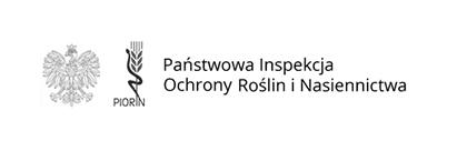 panstwowa inspekcja ochrony roslin